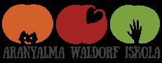 Tamási Aranyalma Waldorf Általános Iskola és AMI
